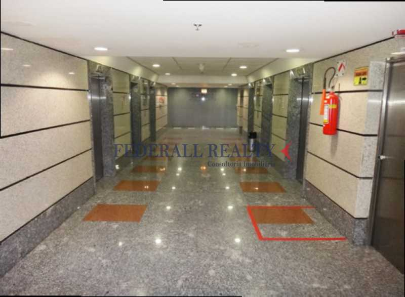 Sem título - Aluguel de salas comerciais na Cidade Nova - FRSL00063 - 14