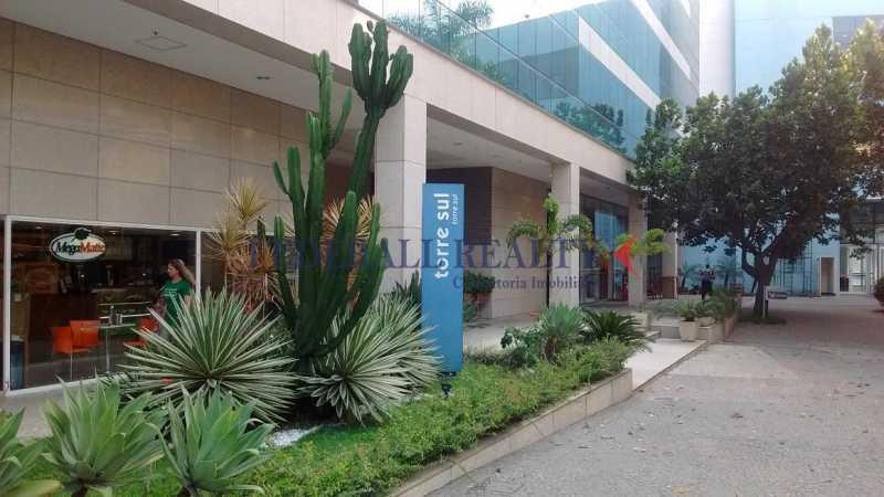 img31 - Aluguel de conjuntos comerciais na Cidade Nova, Rio de Janeiro - FRSL00064 - 4