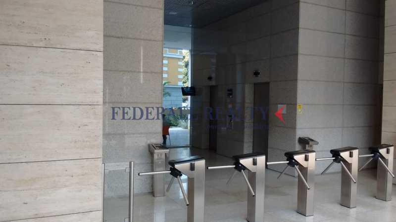 img35 - Aluguel de conjuntos comerciais na Cidade Nova, Rio de Janeiro - FRSL00064 - 5
