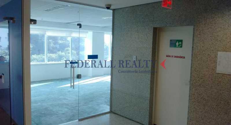 img52 - Aluguel de conjuntos comerciais na Cidade Nova, Rio de Janeiro - FRSL00064 - 15
