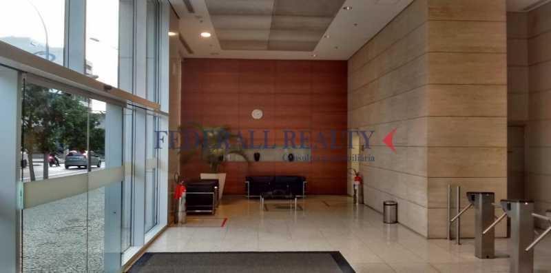 img37 - Aluguel de conjuntos comerciais na Cidade Nova, Rio de Janeiro - FRSL00065 - 1