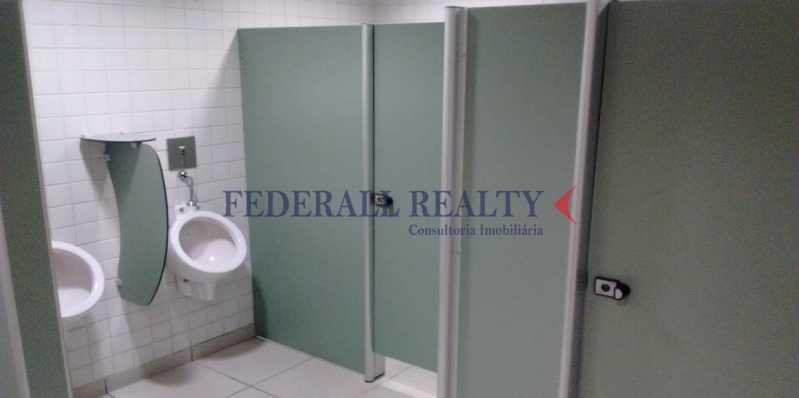 img47 - Aluguel de conjuntos comerciais na Cidade Nova, Rio de Janeiro - FRSL00065 - 11