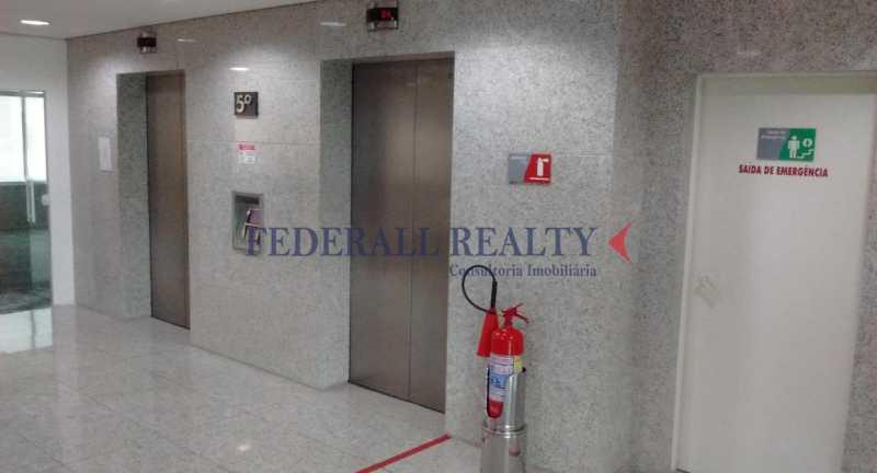 img51 - Aluguel de conjuntos comerciais na Cidade Nova, Rio de Janeiro - FRSL00065 - 14