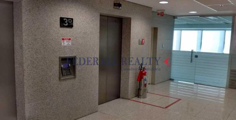 img53 - Aluguel de conjuntos comerciais na Cidade Nova, Rio de Janeiro - FRSL00065 - 16