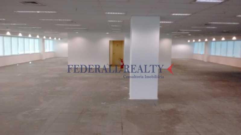 img41 - Aluguel de conjuntos comerciais na Cidade Nova, Rio de Janeiro - FRSL00067 - 4