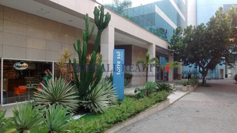 img31 - Aluguel de conjuntos comerciais na Cidade Nova, Rio de Janeiro - FRSL00068 - 9