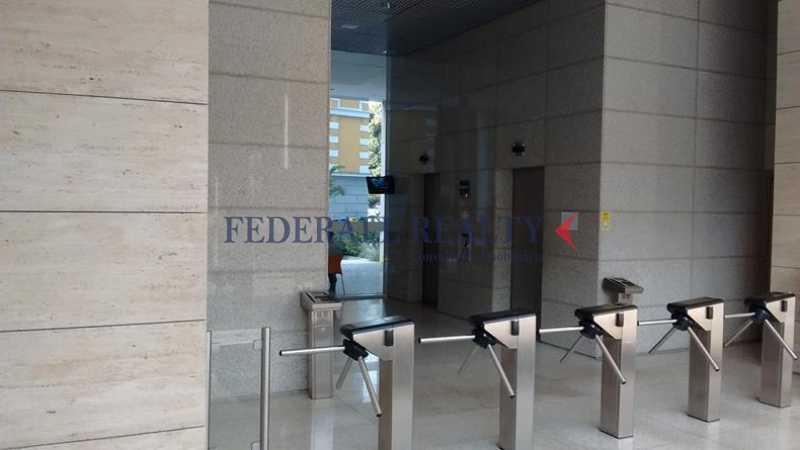 img38 - Aluguel de conjuntos comerciais na Cidade Nova, Rio de Janeiro - FRSL00068 - 8