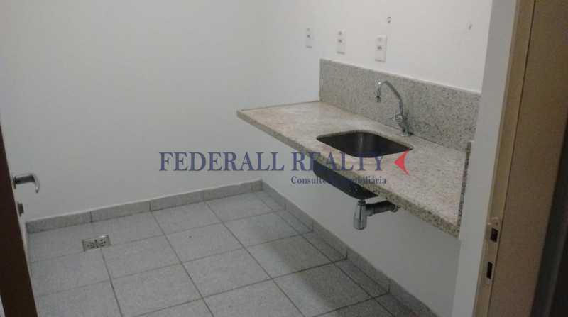 img46 - Aluguel de conjuntos comerciais na Cidade Nova, Rio de Janeiro - FRSL00068 - 10