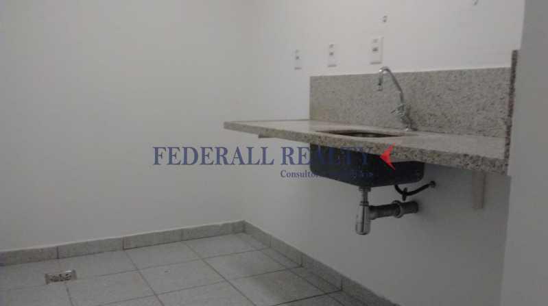img49 - Aluguel de conjuntos comerciais na Cidade Nova, Rio de Janeiro - FRSL00068 - 13