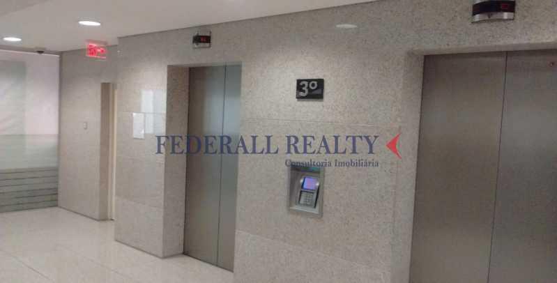 img54 - Aluguel de conjuntos comerciais na Cidade Nova, Rio de Janeiro - FRSL00068 - 17