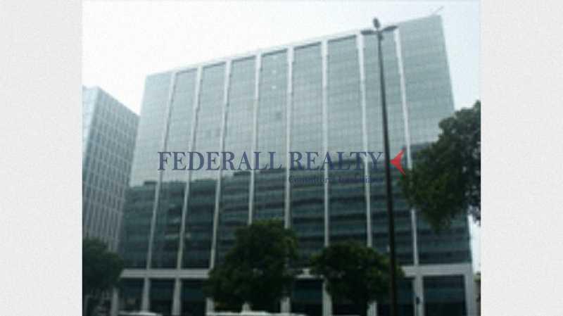 5fbc2-RioOfficeTower1_large - Aluguel de andares corporativos no Centro do Rio de Janeiro - FRSL00072 - 8