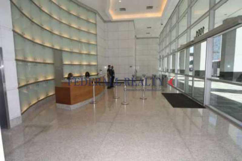 6d67d29859505e0cfa1ecf3278b93f - Aluguel de andares corporativos no Centro do Rio de Janeiro - FRSL00072 - 3