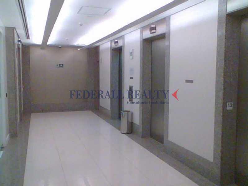2575b82c3f732b56070555918fce61 - Aluguel de andares corporativos no Centro do Rio de Janeiro - FRSL00072 - 7