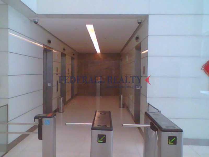 7851fbe8da3ae0850f7c2a14712b86 - Aluguel de andares corporativos no Centro do Rio de Janeiro - FRSL00072 - 9