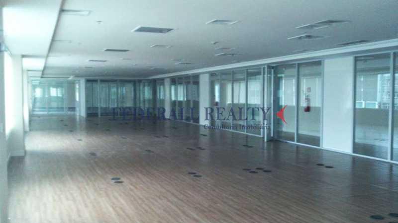 ed_rio_office_tower_8427641 - Aluguel de andares corporativos no Centro do Rio de Janeiro - FRSL00072 - 11