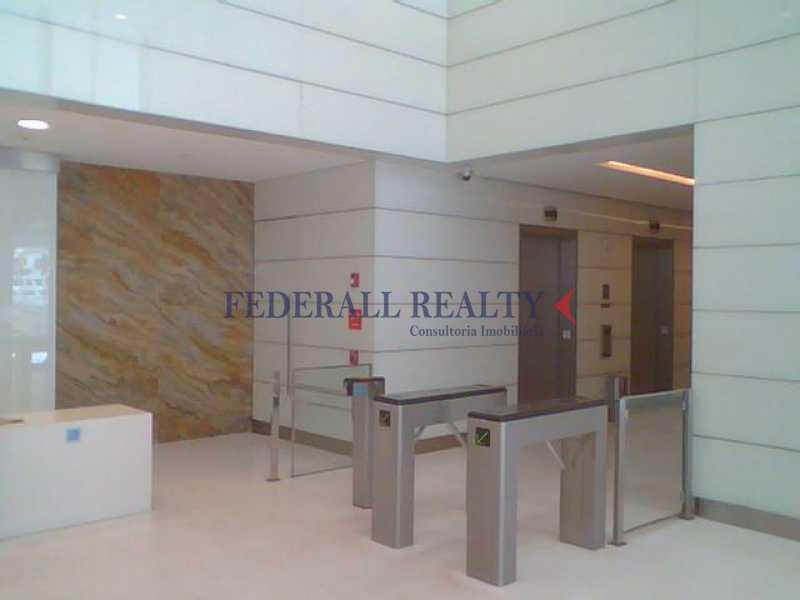 4d7730ed58107a343fde55b11c63d3 - Aluguel de prédio inteiro no Centro do Rio de Janeiro - FRPR00012 - 4