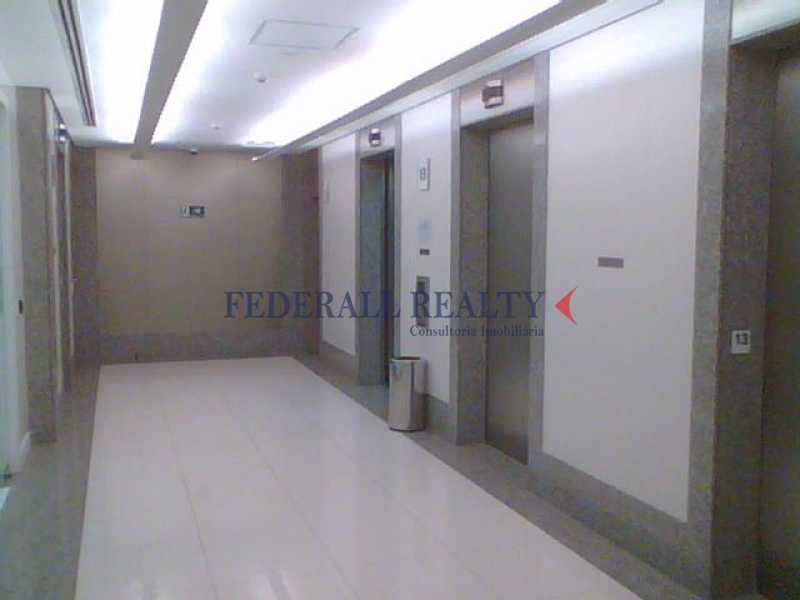 2575b82c3f732b56070555918fce61 - Aluguel de prédio inteiro no Centro do Rio de Janeiro - FRPR00012 - 9