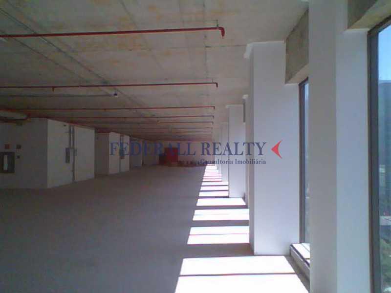 eaabfde3f3d1f7d1e985c4a3411385 - Aluguel de prédio inteiro no Centro do Rio de Janeiro - FRPR00012 - 11