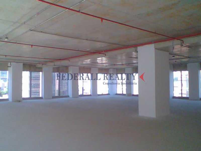 f276516b81b35486dc9ccb3d586a19 - Aluguel de prédio inteiro no Centro do Rio de Janeiro - FRPR00012 - 13