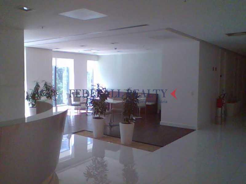 fa6073378e4c8ce9ec897bb4fb2b49 - Aluguel de prédio inteiro no Centro do Rio de Janeiro - FRPR00012 - 14