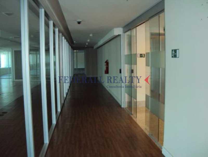 pk - Aluguel de prédio inteiro no Centro do Rio de Janeiro - FRPR00012 - 16