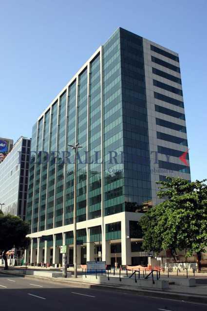 rioofficetower5440 - Aluguel de prédio inteiro no Centro do Rio de Janeiro - FRPR00012 - 18