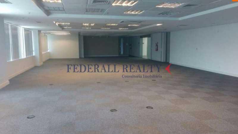 Sem título - Aluguel de prédio inteiro no Centro do Rio de Janeiro - FRPR00012 - 19