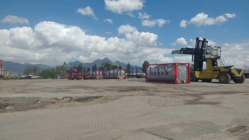 IMG_20160922_121159456 - Aluguel ou venda de galpão no Caju - FRGA00019 - 3
