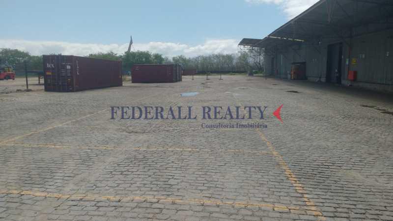 IMG_20160922_121313933 - Aluguel ou venda de galpão no Caju - FRGA00019 - 5