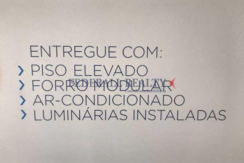 12. - Aluguel de andar corporativo na Barra da Tijuca - FRSL00076 - 5