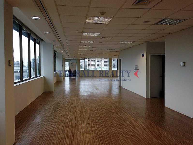 mhs2_2 - Aluguel de prédio inteiro na Barra da Tijuca - FRPR00014 - 12