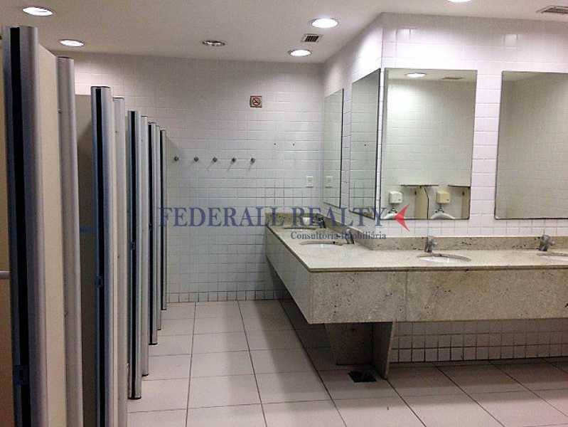 mhs6_2 - Aluguel de prédio inteiro na Barra da Tijuca - FRPR00014 - 14