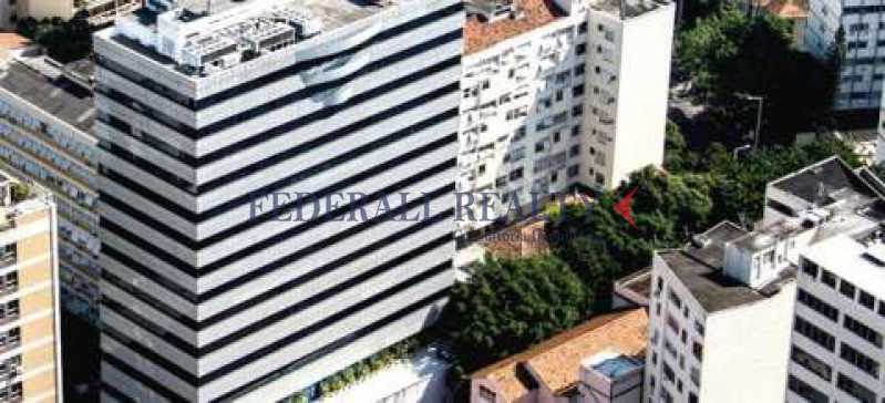 5b6abb2fd9fcd97aaff34fd7f85290 - Aluguel de conjuntos comerciais em Botafogo - FRSL00087 - 3