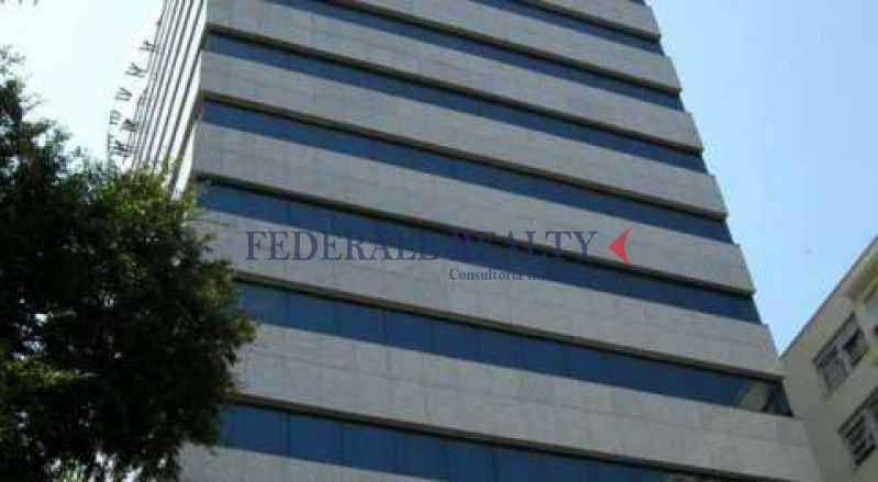 45182f029763cb33a40d40900421c0 - Aluguel de conjuntos comerciais em Botafogo - FRSL00087 - 9