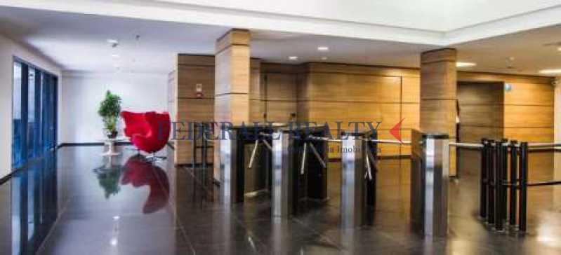 5fcda8380a4d262e6f443789c30313 - Aluguel de conjuntos comerciais em Botafogo - FRSL00088 - 5
