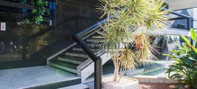 227f5fac53f22347afaffca58311f3 - Aluguel de conjuntos comerciais em Botafogo - FRSL00088 - 8
