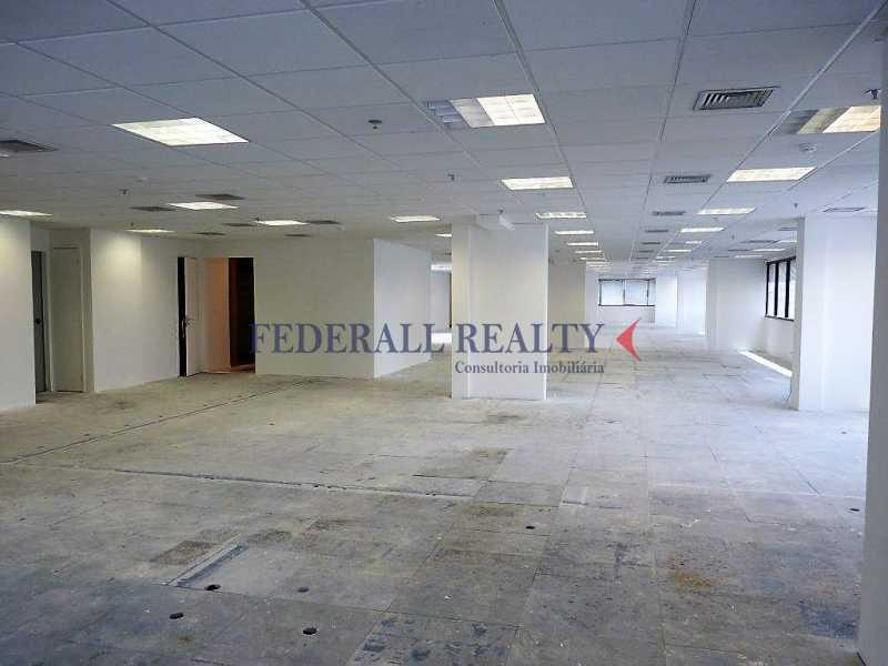 BTC3 - Aluguel de conjuntos comerciais em Botafogo - FRSL00088 - 12