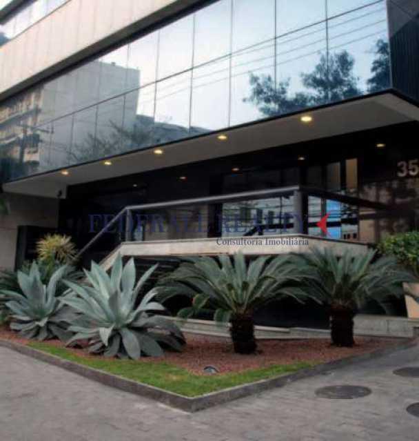 fb97628eabe23c0431c514582fd42a - Aluguel de conjuntos comerciais em Botafogo - FRSL00088 - 13