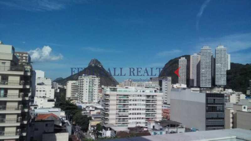 906728903 - Aluguel de prédio inteiro em Botafogo - FRPR00016 - 4