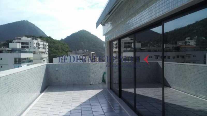 906728905 - Aluguel de prédio inteiro em Botafogo - FRPR00016 - 5