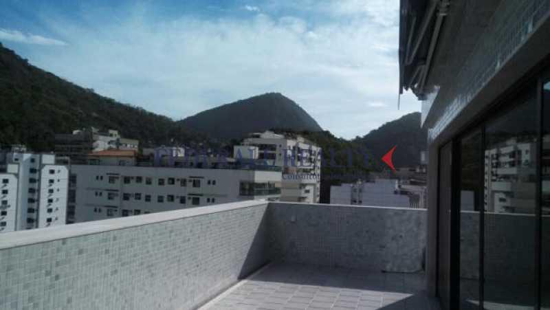 906728907 - Aluguel de prédio inteiro em Botafogo - FRPR00016 - 6