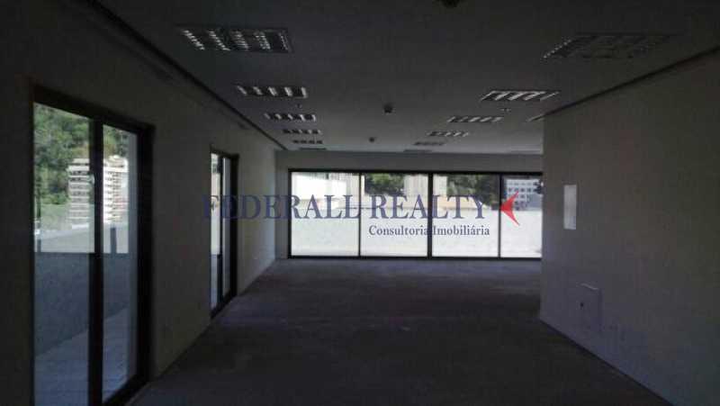 906728908 - Aluguel de prédio inteiro em Botafogo - FRPR00016 - 7