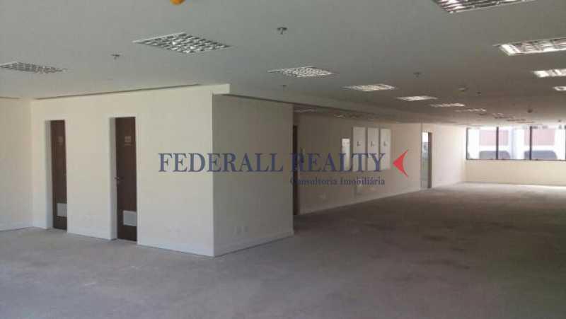 906728910 - Aluguel de prédio inteiro em Botafogo - FRPR00016 - 9