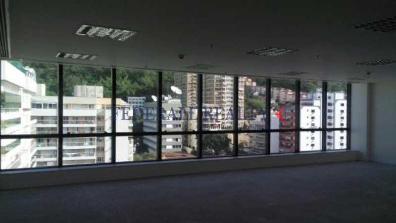906728913 - Aluguel de prédio inteiro em Botafogo - FRPR00016 - 10