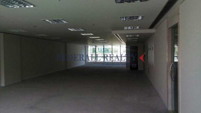 906728916 - Aluguel de prédio inteiro em Botafogo - FRPR00016 - 11