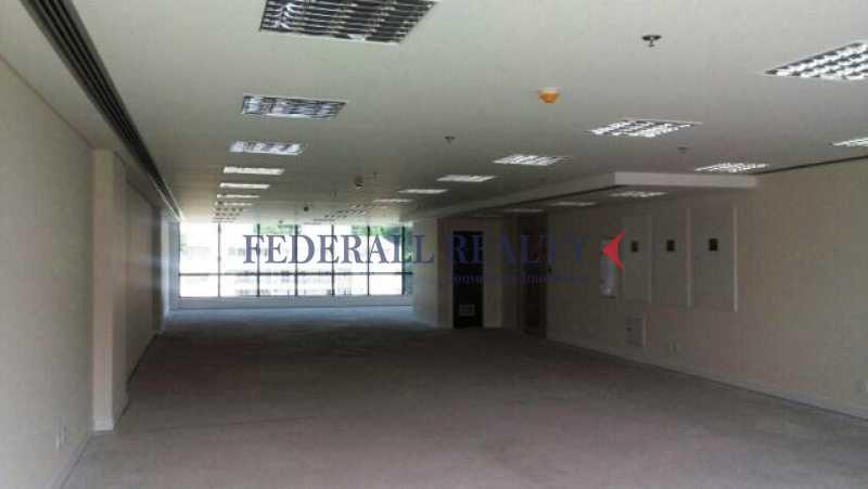906728918 - Aluguel de prédio inteiro em Botafogo - FRPR00016 - 12