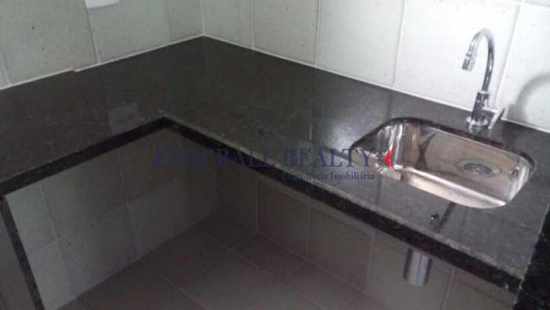 906728919 - Aluguel de prédio inteiro em Botafogo - FRPR00016 - 13