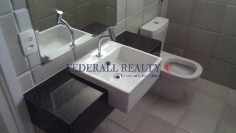 906728926 - Aluguel de prédio inteiro em Botafogo - FRPR00016 - 14