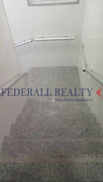 906728979 - Aluguel de prédio inteiro em Botafogo - FRPR00016 - 15