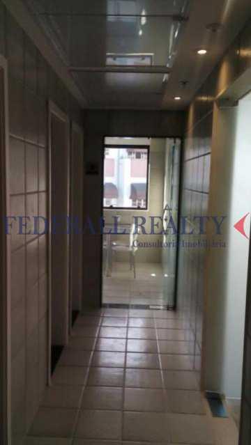 906728985 - Aluguel de prédio inteiro em Botafogo - FRPR00016 - 17
